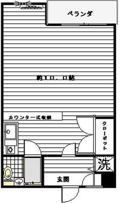 クレスト102図面.jpg