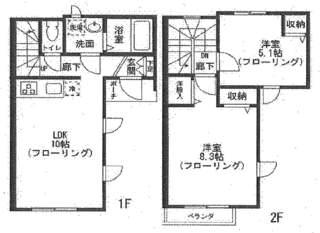 コスモハウスA号室.jpg