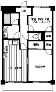 パレス竹山202図面.jpg