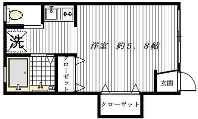 フェリーチェ102図面.jpg