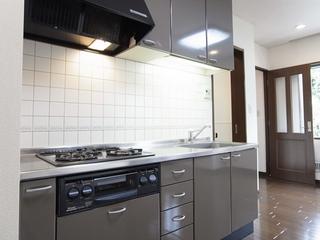 マーハイム101号室キッチン.JPG