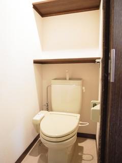 マーハイム101号室トイレ.JPG