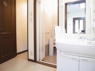 マーハイム101号室洗面所.JPG