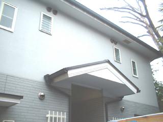 上馬アパートメント2.jpg