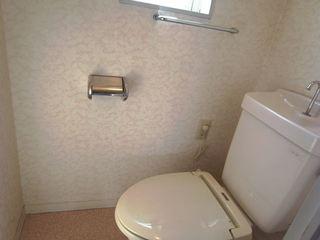 上馬アパートメント201トイレ.JPG
