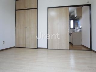 部屋 (2).JPG