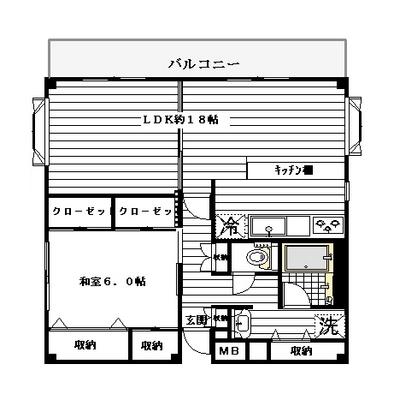 SGハイム3階図面.jpg