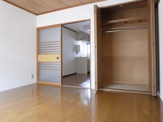 その他部屋2.JPG