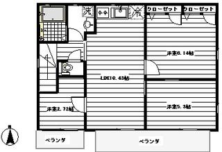 ウッドウィル2F図面.jpg