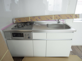 キッチン.JPG
