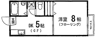コーポオリオン図面.jpg
