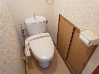 トイレ_R.JPG
