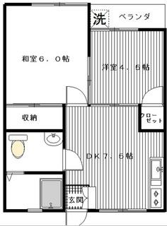 ハイム桜新町103図面.jpg