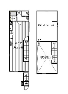 ファイナリスト2階間取り図.jpg