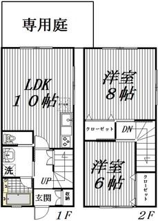 フォレント用ラカーサ代田107.jpg