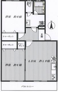 上馬アパートメンツ102間取り図面.jpg