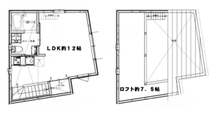 墨田203間取り.jpg