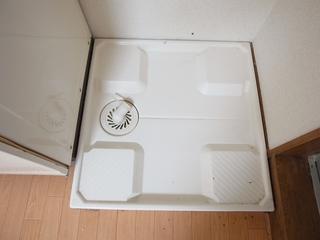 洗濯置場_R.JPG