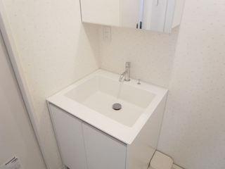 洗面台.JPG
