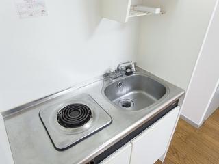 SGハイム101号室キッチン.JPG