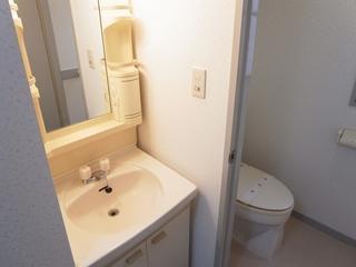SGハイム101号室洗面所.JPG