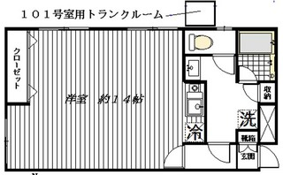 SGハイム101間取り.jpg